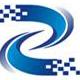 北京地森海科技發展有限責任公司