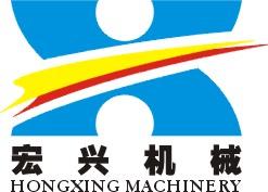 绍兴市上虞宏兴机械仪器制造有限公司