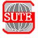 上海高压无线核相仪/高压开关测试仪/数字兆欧表厂家