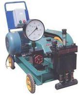 高、中压大流量试压泵