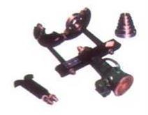 無損傷軸承起拔器