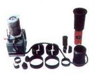 电动分离式轴承起拔器