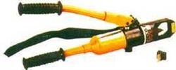 整体式液压螺帽破切器