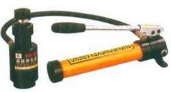 电力 通用工具 液压开孔器