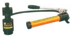 液压开孔器
