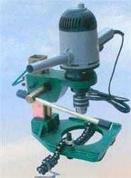 电动扩孔机