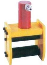 分离式液压弯曲机