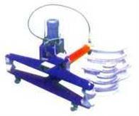电动液压弯管机