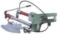 分离式液压弯排机