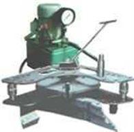 电动液压弯排机