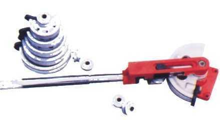 swg�+e��图�'_swg-25型手动弯管机