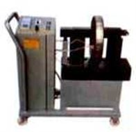 移动式轴承加热器