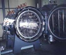 BHBF系列真空高溫釬焊爐