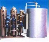 AQ氨分解制氫裝置