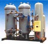 PSA系列制氮機