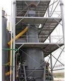 環保型煤氣發生爐