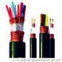 DJYPVPR<<電纜>>DJYPVPR<<電纜價格>>