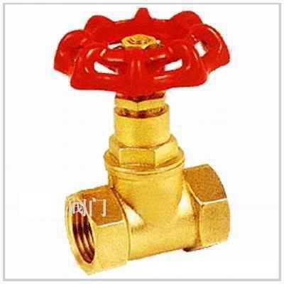 标准 圆柱管螺纹符合 iso228 标准 ■黄铜丝口截止阀主要外形尺寸: dn图片