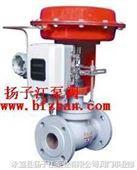 调节阀:气动薄膜直通单座调节阀