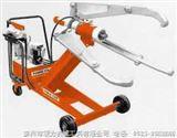 PH車載式拔輪器