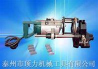 电动磨管机