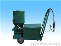 移动式高压注油泵