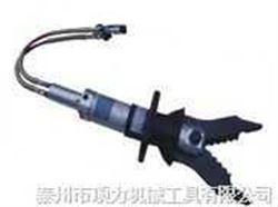 液压剪扩器