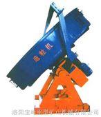 供应圆盘造粒机-洛阳宝峰重型矿山机械厂-13783148866
