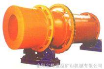 供应转鼓造粒机-洛阳宝峰重型矿山机械厂-13783148866