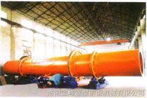 供应ZG系列转筒干燥机-洛阳宝峰重型矿山机械厂-13783148866