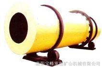 供应回转式包膜机-洛阳宝峰重型矿山机械厂-13783148866