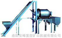 供应ZYC-1000-洛阳宝峰重型矿山机械厂-13783148866