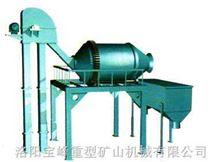 供应ZYDB-1000-洛阳宝峰重型矿山机械厂-13783148866