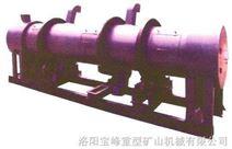 供应新型有机肥专用造粒机-洛阳宝峰重型矿山机械厂-13783148866