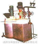 供应尿基喷浆造粒系统-洛阳宝峰重型矿山机械厂-13783148866