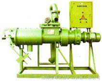 供应畜禽粪便处理系统成套设备-洛阳宝峰重型矿山机械厂-13783148866