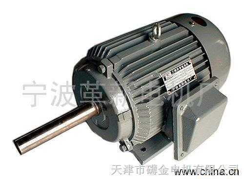 yej100l1-4 b5yej电磁制动电机