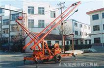 CYTL-300A工程、水井钻机