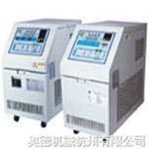 模具温度控制设备