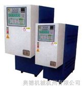 超高温水温机