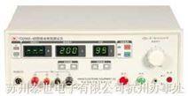 YD2668-4B常州揚子YD2668-4B 接地電阻測試儀