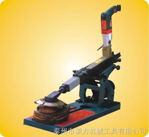 阀门研磨机(通用型)