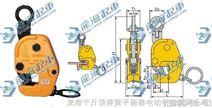 龍海銷售日本進口GVC世霸鋼板鉗
