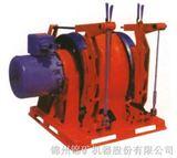 JD系列JD-0.5调度绞车