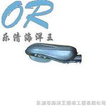 NLC9600-海洋王照明公司