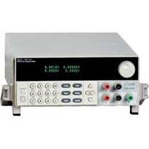 高精度單組輸出可編程直流電源 IT6123 IT6123 IT6123