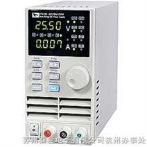 單組輸出可編程直流電源 IT6721 IT6721 IT6721