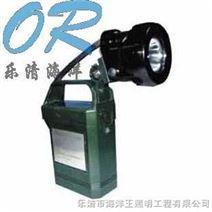 IW5120乐清海洋王 IW5120海洋王照明
