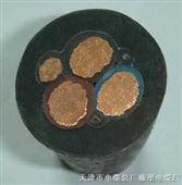 供應采煤機屏蔽橡套軟電纜