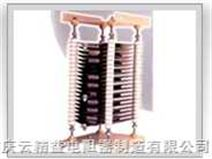 不銹鋼電阻器